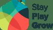 Stay-Play-Grow-Logo-300x169
