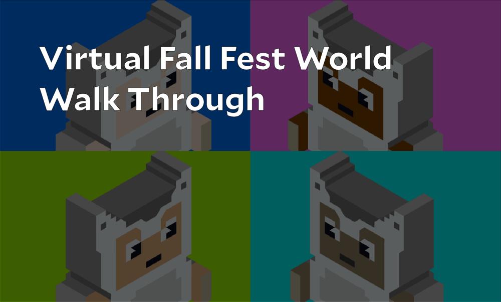 fallfest-walkthru png